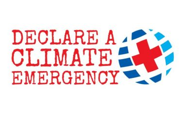 """Word of the year has been chosen – """"Climate Emergency"""""""
