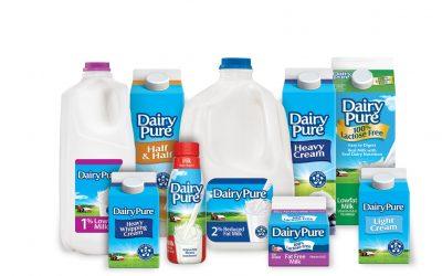 America's largest milk producer goes bankrupt – blames it on Millennials