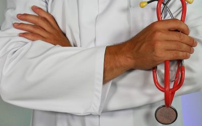 Doctors encourage village to go plant-based and see huge health improvements