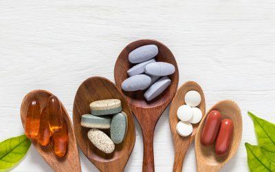 How to get B vitamins in a vegan diet
