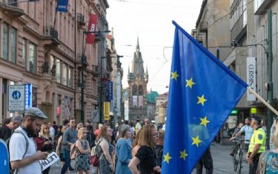 €200m Spent on Promoting Meat Consumption – EU