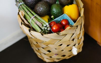What if switching to a plant-based diet could help you save $1,844 annually?