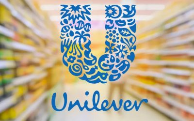 Corporate giant Unilever decides to boost vegan food to tune of $1.2 billion