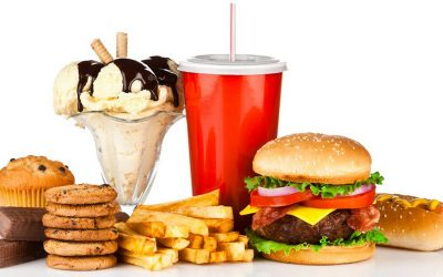 Proposed ban on junk-food advertising welcomed by health campaigners