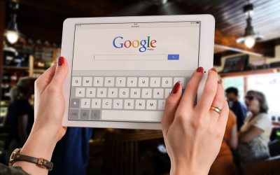 Google data on searches related to veganism show increased interest in the lifestyle