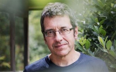 Commercial fishing is the greatest cause of thedeath and declineof marine animals – George Monbiot