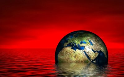 Climate crisis: Is the media doing enough?